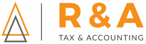 R&A Tax & Accounting, LLC